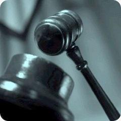 Юридическая консультация рейдер