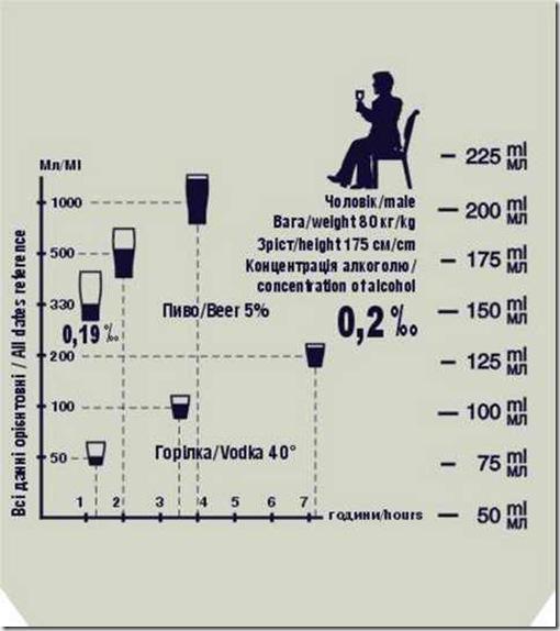 алкотестер1