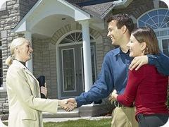 страховка на дом