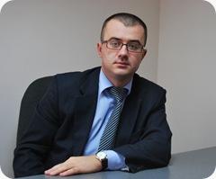 Адвокат Верба