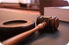 Адвокат Бесплатная юридическая помощь