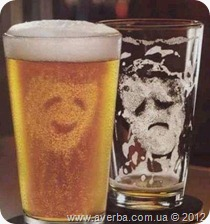 Запрет на пиво Закон